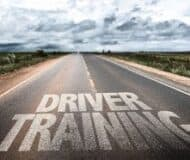 driving school in Melbourne